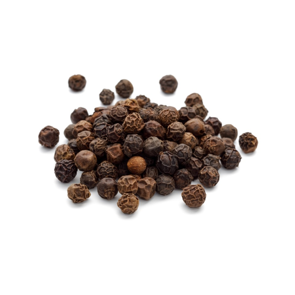 Buy black pepper from Arunachal Pradesh