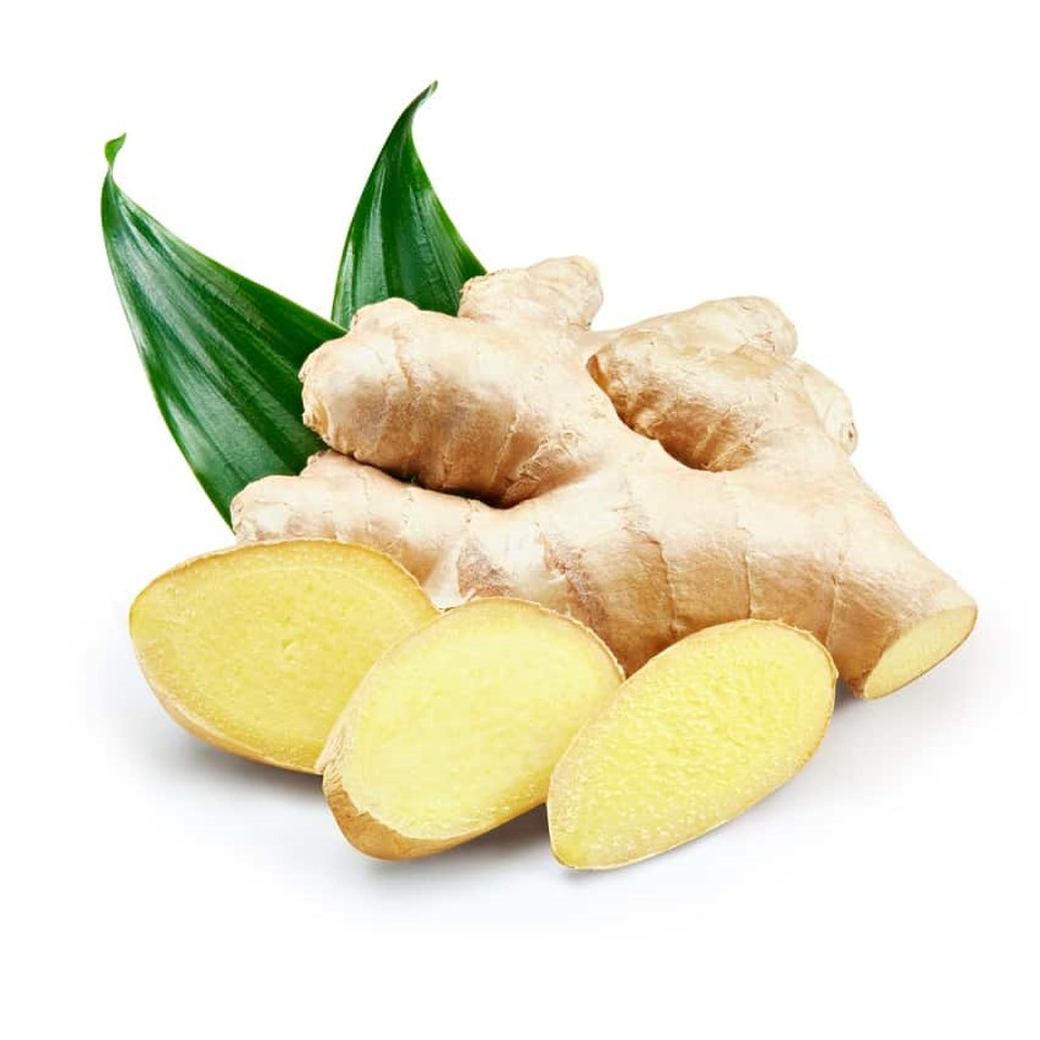 Buy ginger from Arunachal Pradesh